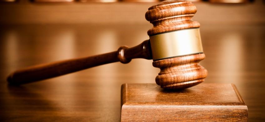 Teen Sentenced To 4 Years For Bloomingdale Crime Spree